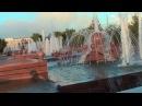 Красивый город Павлодар в Казахстане блогер Айбашев своим ходом по Средней Азии