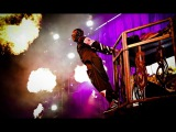 Slipknot - Killpop Live Download Festival 2015