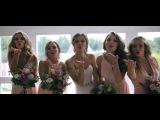 Nikol + Jenia  Wedding Story