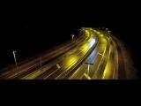 Wolfpack &amp Warp Brothers - Phatt Bass 2016 (Official Music Video)