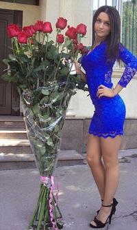 Розы гиганты купить 150 см доставка цветов на 8 марта спб