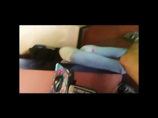 153.mp4 - Cumming on girls in public - MOTHERLESS.COM