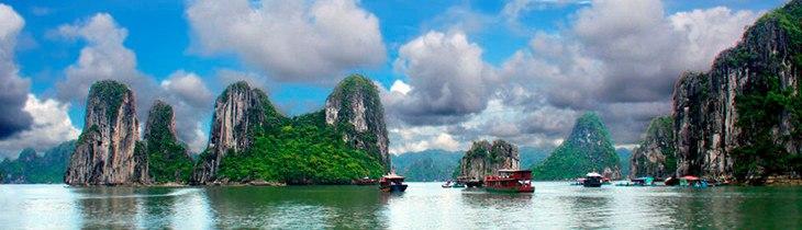 RZLWamnjOyk Вьетнам от 28000р. 27.09.16 10дн