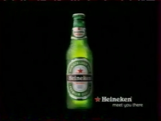 Анонс и рекламный блок (ТНТ, декабрь 2005) 2