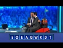 8 Out Of 10 Cats Does Countdown 10x08 - David Walliams, Jessica Hynes, Rhod Gilbert, Sam Simmons