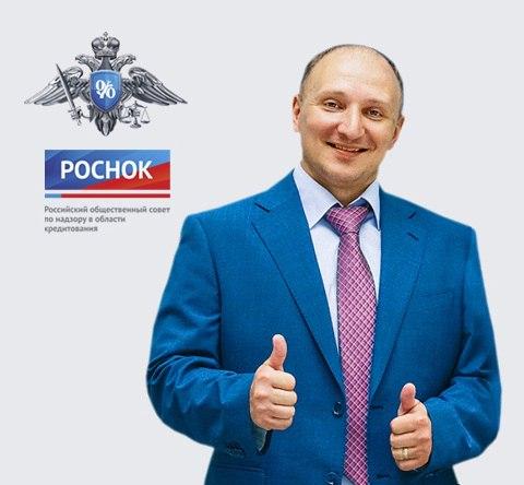 Михаил Робертович Величко - один из самых харизматичных бизнес тренеро