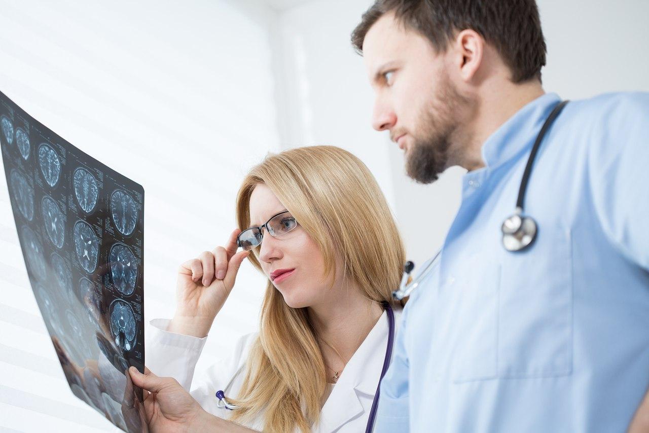 Основные лекарства для лечения рассеянного склероза