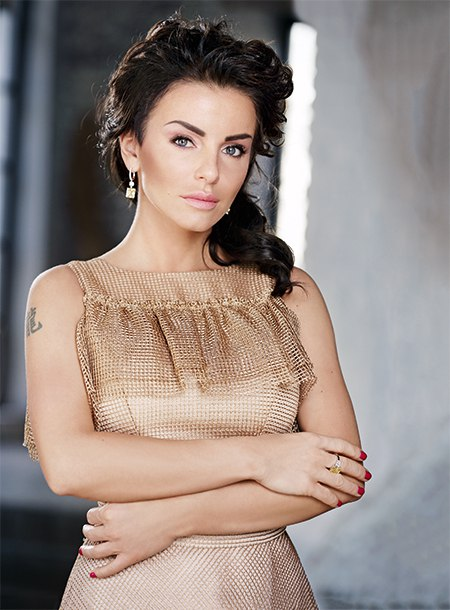 Fappening Julia Volkova  nude (41 foto), Twitter, cleavage