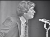 Андрей Миронов и Лариса Голубкина в Тбилиси 1978 год (полная версия)