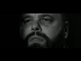 МАКСИМ ФАДЕЕВ feat. НАРГИЗ — С ЛЮБИМЫМИ НЕ РАССТАВАЙТЕСЬ _ ПРЕМЬЕРА 2016 новый клип