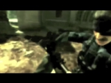 Call Of Duty (Eminem Feat T.I.  TUPAC) _ Battlefield 4 _ Metal Gear Solid 5 Phantom Pain