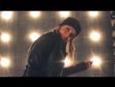 HOT Sexy young girl dancing TWERK Shake Dance Booty Dance, Twerk MixHD 16.08.2016