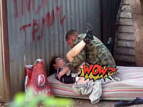 Фото мужика спящий на полу #8