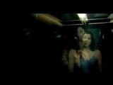 Nancy Ajram - Enta Eih (Dj Basik REMIX)
