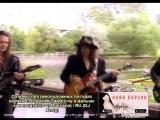 Владимир Кузьмин - Эй, красотка (1995) (RUSONG TV)