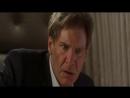 Самолет президента / Air Force One (1997) (боевик, триллер, драма, приключения)