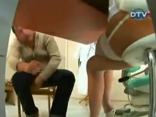 Very hot funny video hidden camera