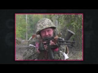 Как российские спецслужбы вербуют заключенных на войну — Секретный фронт, 17.08
