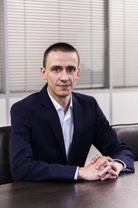 Георгий Водяшко