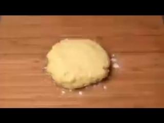 Лагман рецепт видео из свинины