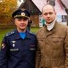 Pavel Yakukhin