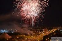 05 июня 2016 - День города Тольятти-2016