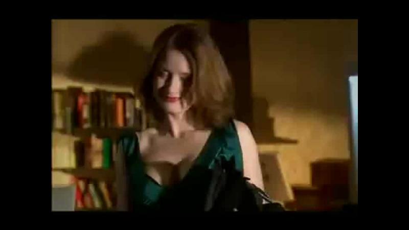 Абсолютная власть/Absolute Power (2003 - ...) Русский ТВ-ролик (сезон 1)