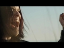 Shinedown - Second Chance (2008) (Hard Rock)