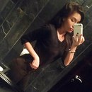 Катя Жукова фото #30