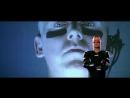 клип Scooter - How Much Is The Fish 1998 г. музыка 90-х 90-е.Премия Echo Awards в номинации «Лучший немецкий танцевальный сингл