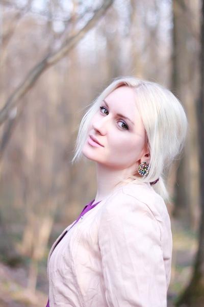 Yuliya Karelina