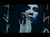 Христина Соловій - Под облачком (official video) (1)