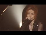 "Acid Black Cherry - 罪と罰 〜神様のアリバイ〜 (2010 Live ""Re:birth"" at YOKOHAMA ARENA)"
