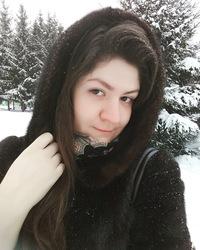 Мария Лейкам