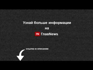 """Во время пожара в ОВД """"Пресненский"""" скончался задержанный"""