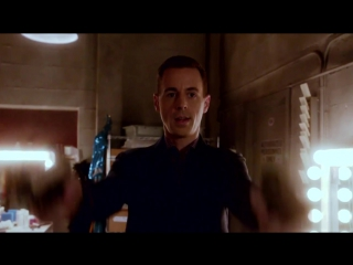Морская полиция: Спецотдел - 14 сезон 5 серия Промо Philly (HD)