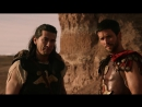 Геркулес 2014 HD 720p