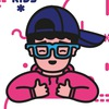 Детский центр | SmartyKids | Мурманск