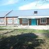 Школа в д. Окуловская