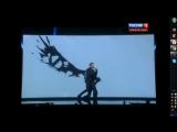 09 Russia Sergey Lazarev ( Eurovision 2016 )