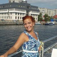 Таня Корольчук