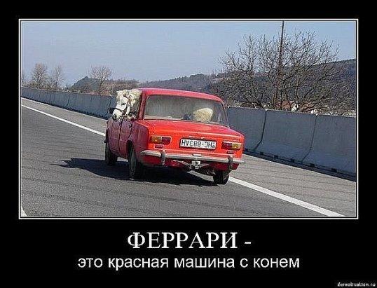 https://pp.vk.me/c636123/v636123834/878c/gbVPg3_nN-c.jpg