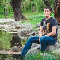 Маянцев Алексей