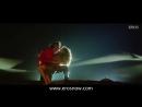 Клип из индийского фильма-Весельчак-Hai Rama