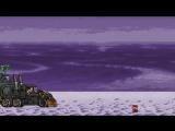 Mad Max- Fury Road - 8 Bit Cinema