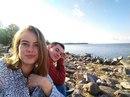 Елена Лысова фото #29