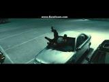 Jason Statham vs Vin Diesel - Джейсон Стэтхэм против Вин Дизеля