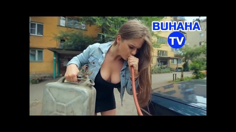 podborka-video-zrelih-zhenshin-torrent