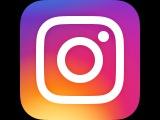 Instagram video by Sasha Zvereva Jul 6, 2016 at 526am UTC