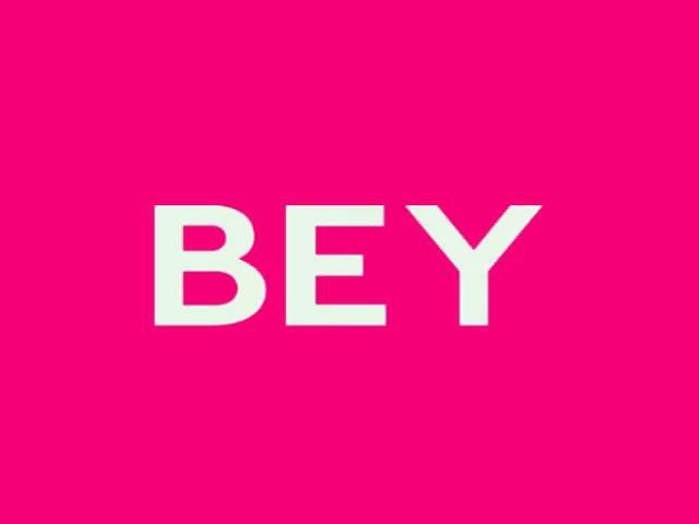 Видео: BEY BABOO PO YEBALU: https://onlaynfilmy.com/hd-video/BEY+BABOO+PO+YEBALU